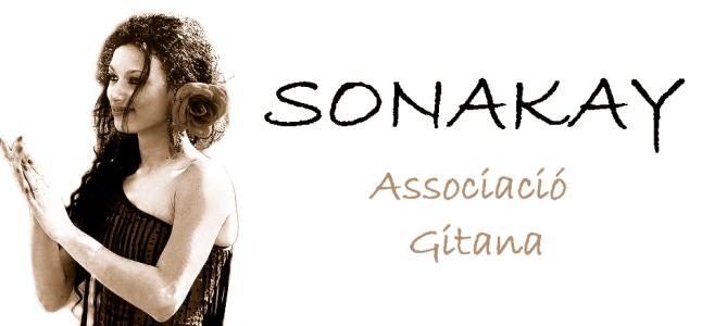 sonakay4