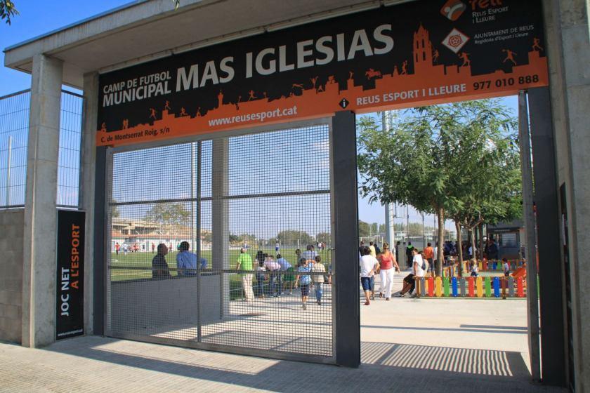 masiglesias