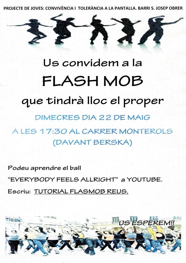 flashmobp