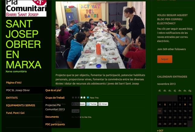 Captura de pantalla 2013-11-11 a la(s) 23.41.18