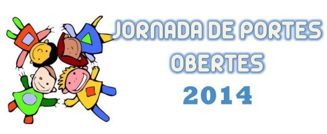 jornada-de-portes-obertes-2011