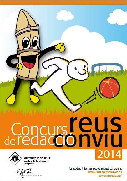 concurs