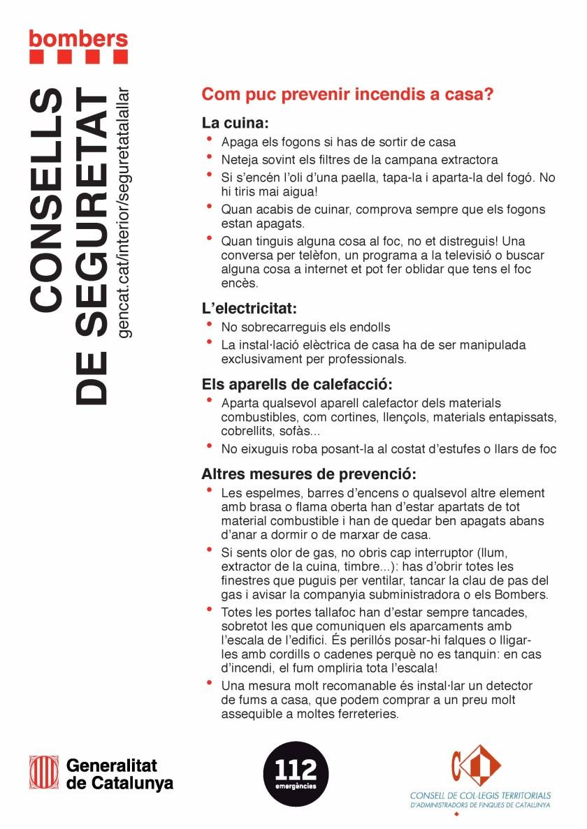 A3 CONSELLS_EDIFIC_CAT_Página_1
