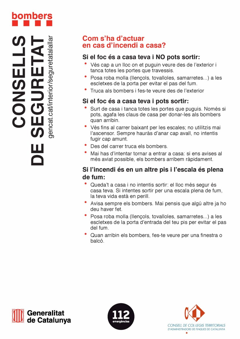 A3 CONSELLS_EDIFIC_CAT_Página_2