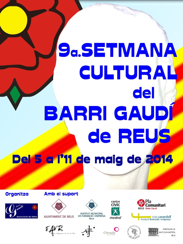cartell setmana cultural p