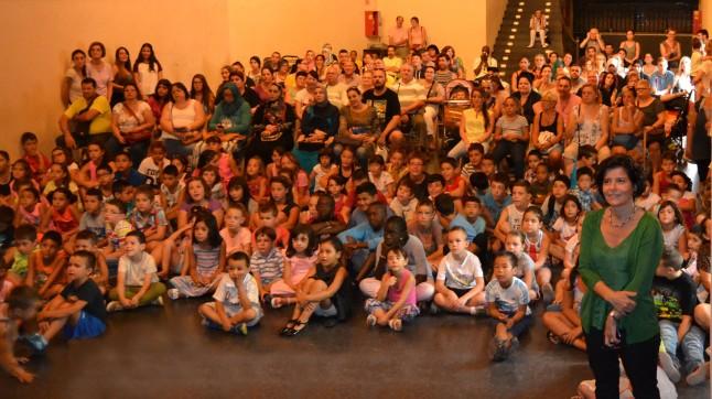 cloenda_casals_socials_0