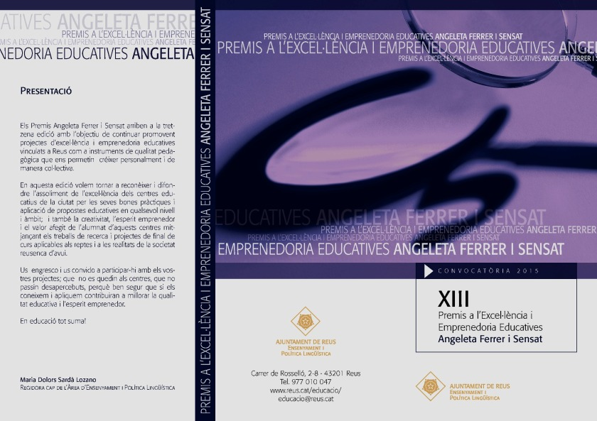 PREMIS ANGELETA FERRER_2015_Página_1
