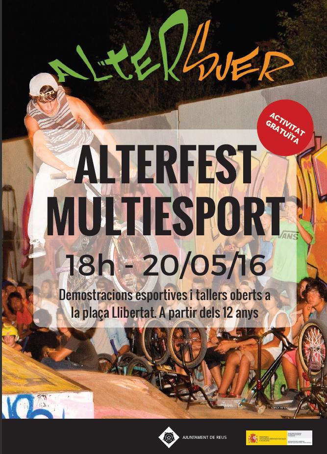 Alterfest Multiesport.jpg