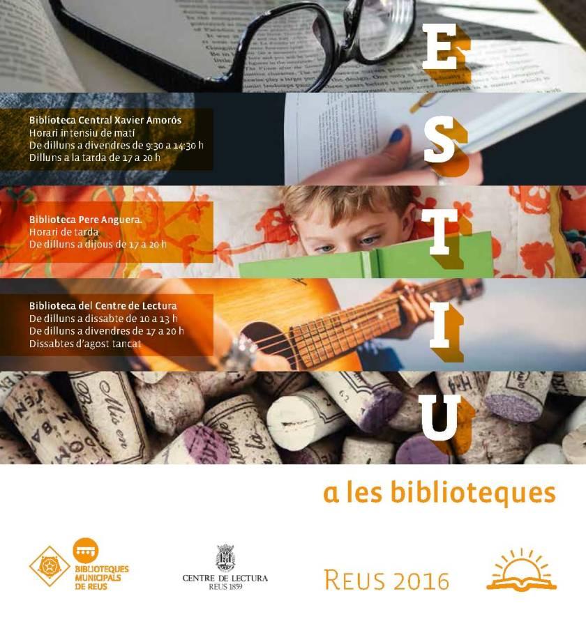estiu_a_les_biblioteques_0_Página_1.jpg