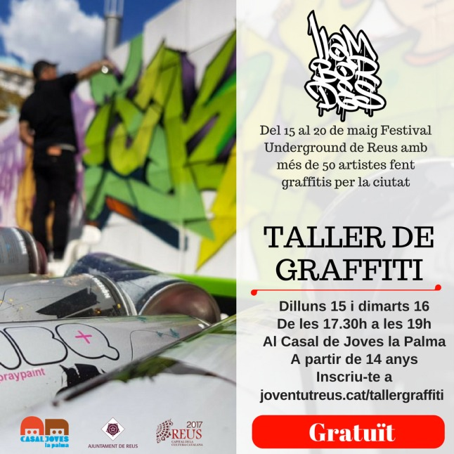Taller de graffiti.jpg