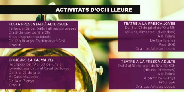 programa Altersuer 2017 online_Página_4.jpg