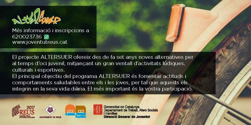 programa Altersuer 2017 online_Página_6.jpg