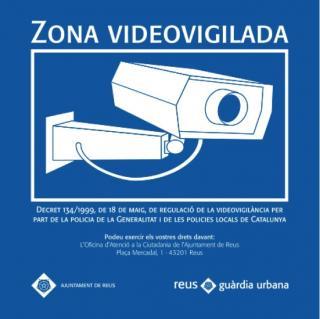 cartell_zona_videovigilada_0-1.jpg