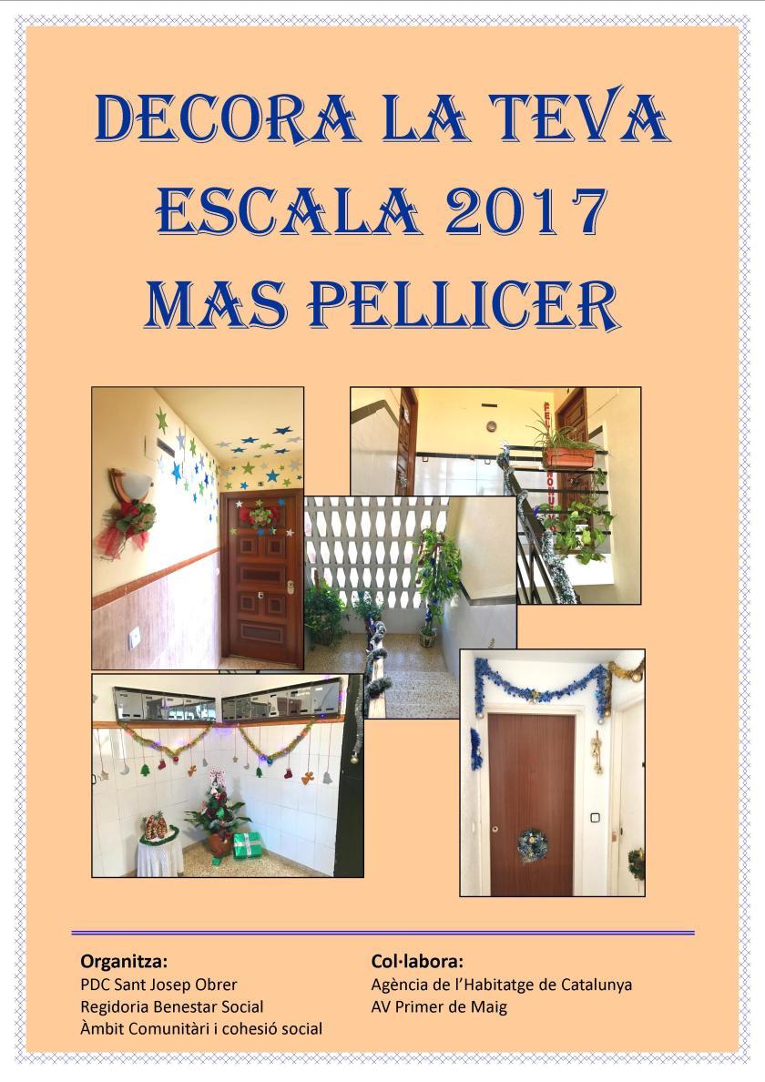 cartell portada p 2017.jpg