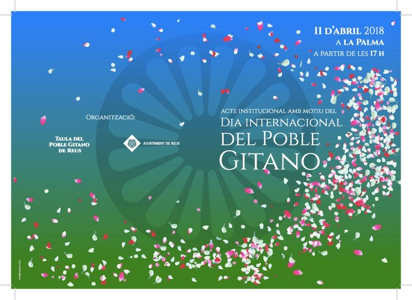 Diptic definitiu. Dia internacional del poble gitano_Página_1.jpg
