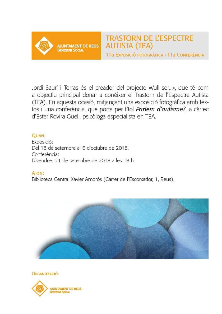 cartell-a4_tea-v4_0.jpg