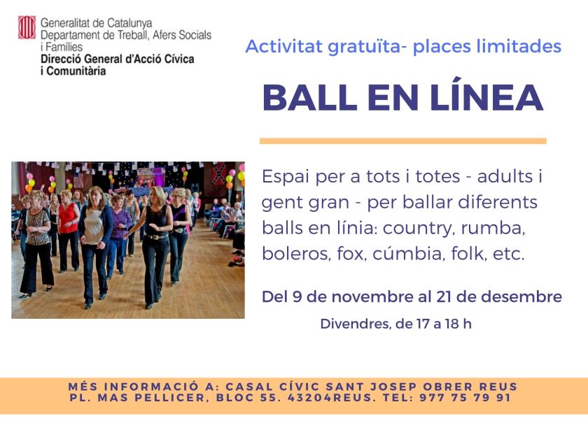Ball en línea - activitat CC Sant Josep Obrer Reus.jpg
