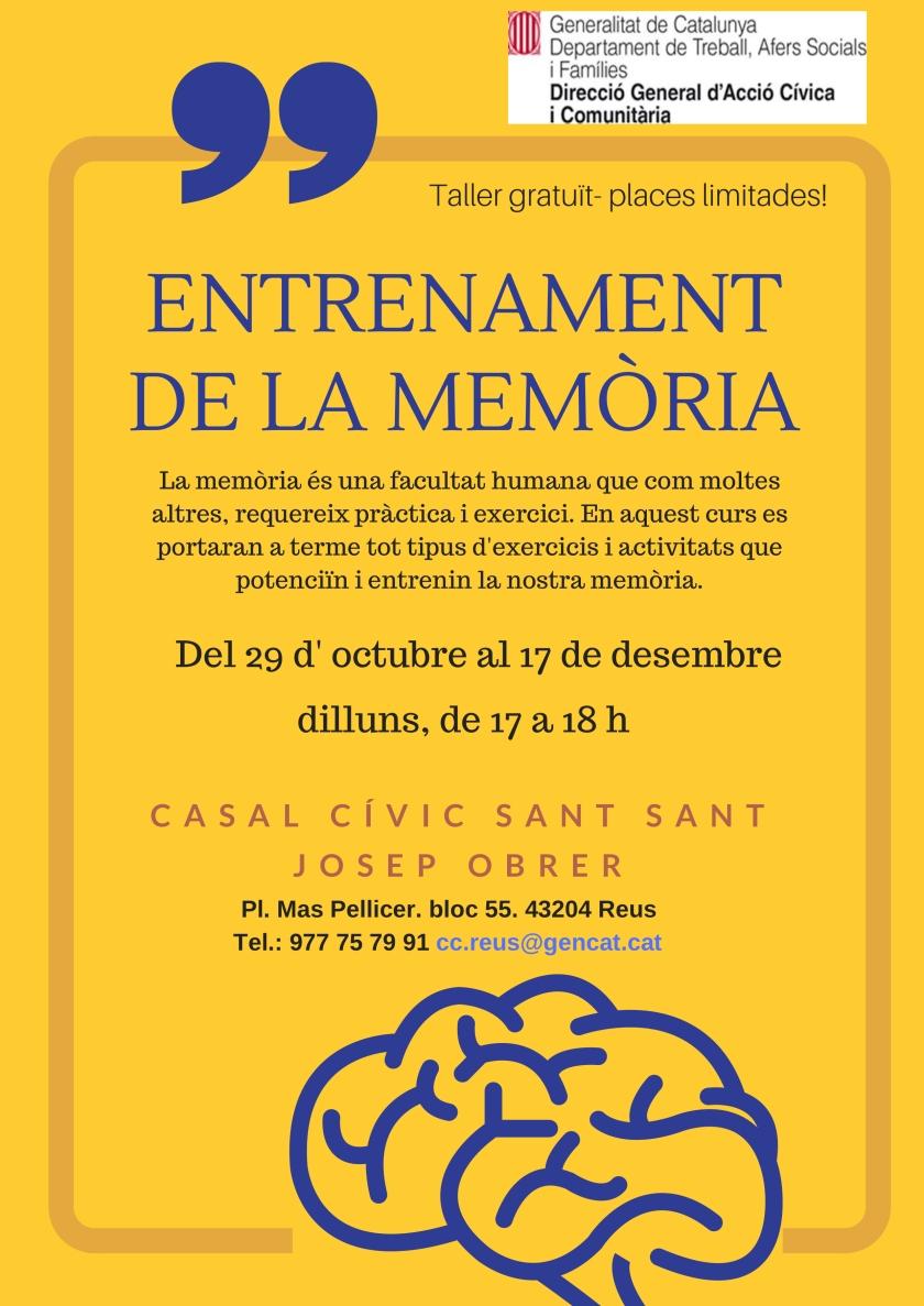 Entrenament de la Memòria - activitats CC Sant Josep Obrer.jpg