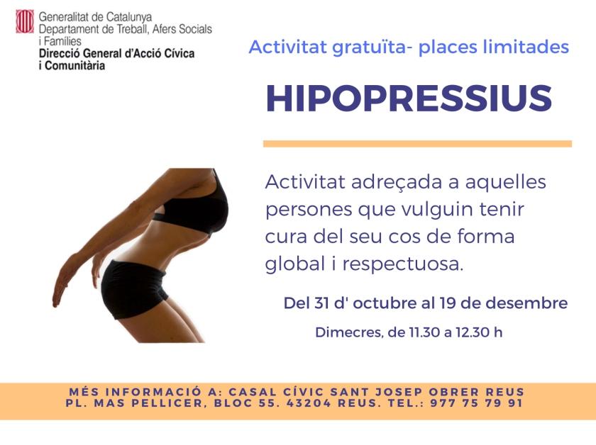hipopressius - activitat CC Sant Josep Obrer de Reus.jpg
