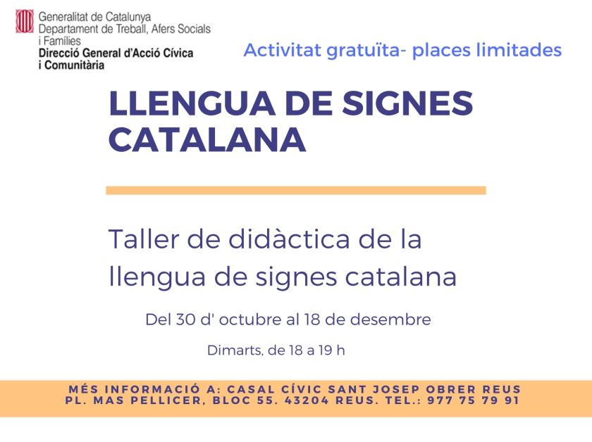 Llengua de signes catalana - activitat CC Sant Josep Obrer.jpg