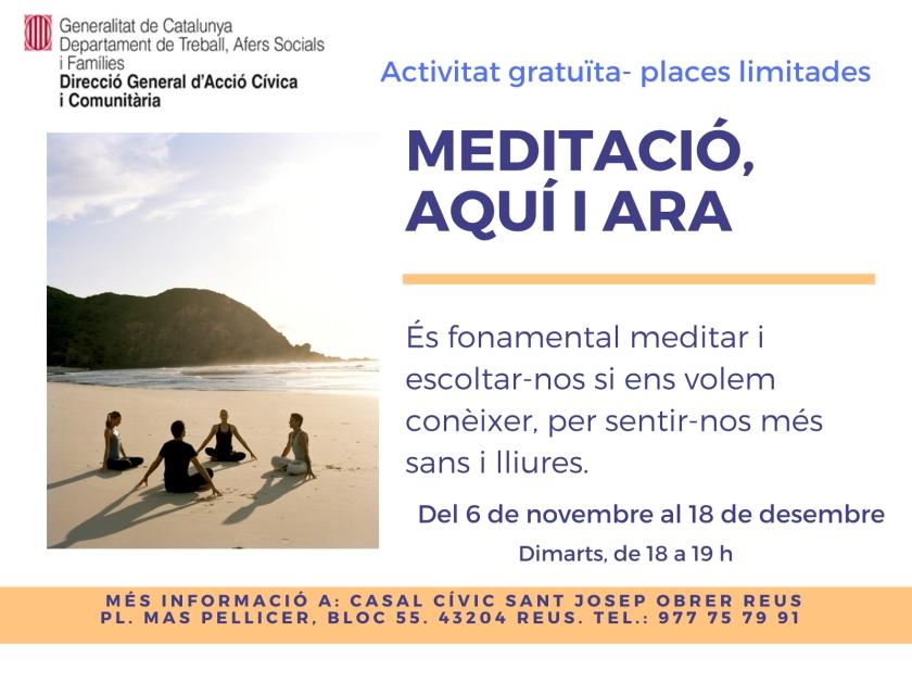 Meditació, aquí i ara - activitat CC Sant Josep Obrer .jpg
