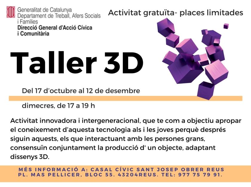 Taller 3D- Casal cívic Sant Josep Obrer Reus.jpg