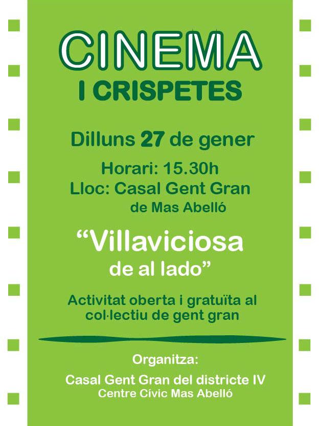 CARTELL CINEMA_mas Abello.jpg