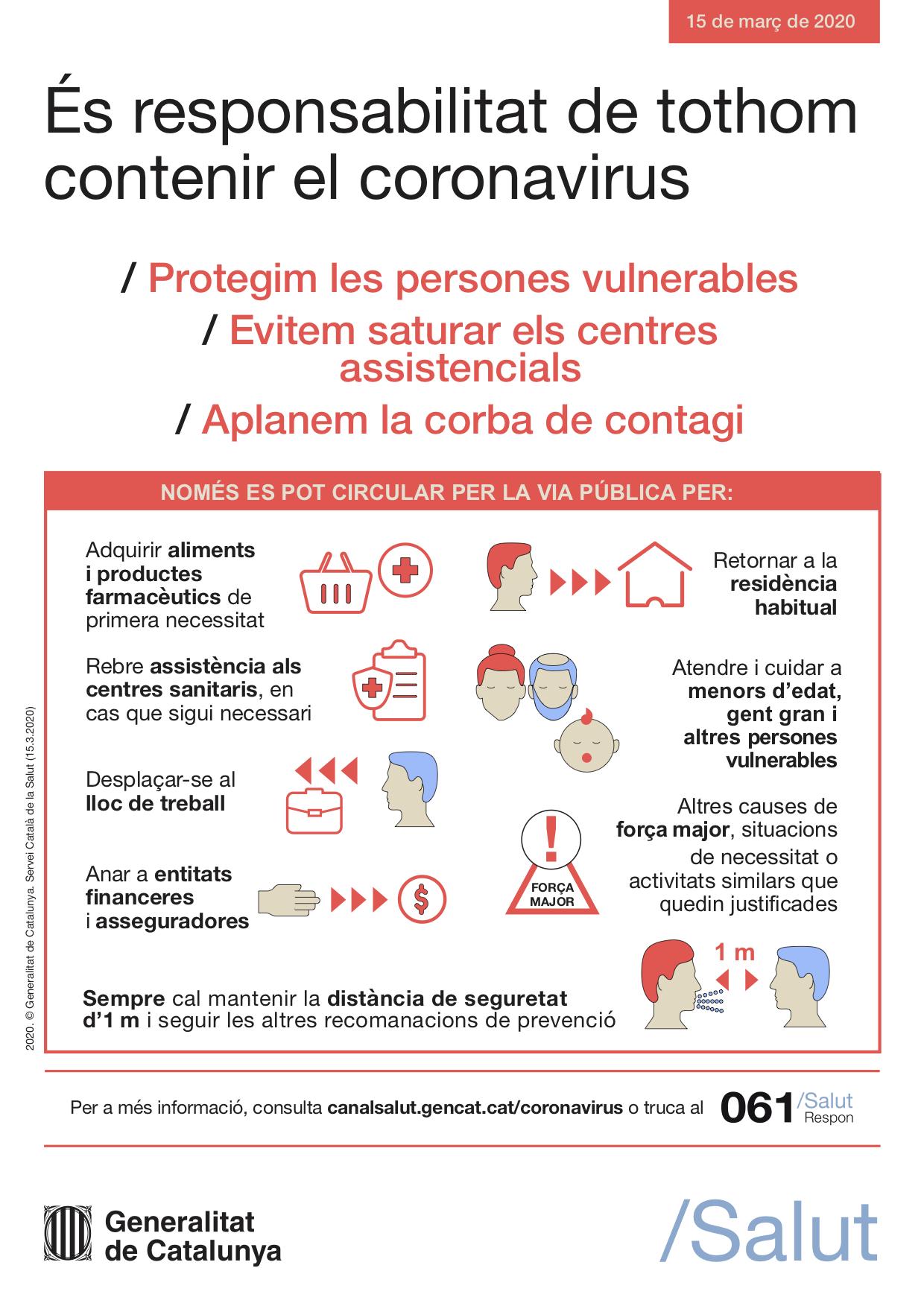 contenir-el-coronavirus-es-responsabilitat-de-tothom-mesures-alarma (2).jpg